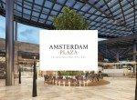 amsterdam-plaza-1