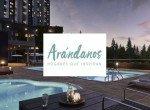 arandanos-apartamentos