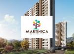 martinica-1
