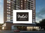 melier-1