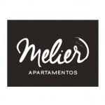 Melier