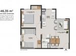 46,35-m2-opcion (1)