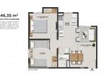 46,35-m2-opcion(2)