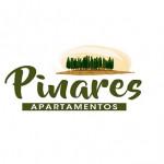 Pinares Apartamentos