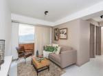 apartamento-modelo-proyecto-en-itagui-flora-acierto-inmobiliario-1
