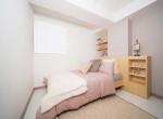 apartamento-modelo-proyecto-en-itagui-flora-acierto-inmobiliario-10