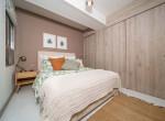 apartamento-modelo-proyecto-en-itagui-flora-acierto-inmobiliario-11