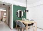apartamento-modelo-proyecto-en-itagui-flora-acierto-inmobiliario-2