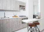 apartamento-modelo-proyecto-en-itagui-flora-acierto-inmobiliario-3