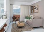 apartamento-modelo-proyecto-en-itagui-flora-acierto-inmobiliario-4