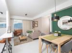 apartamento-modelo-proyecto-en-itagui-flora-acierto-inmobiliario-6