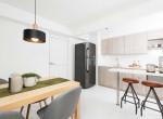 apartamento-modelo-proyecto-en-itagui-flora-acierto-inmobiliario-7