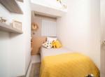 apartamento-modelo-proyecto-en-itagui-flora-acierto-inmobiliario-9