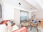 apartamento-modelo-proyecto-en-itagui-reserva-san-jose-acierto-inmobiliario-1