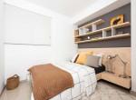 apartamento-modelo-proyecto-en-itagui-reserva-san-jose-acierto-inmobiliario-10