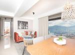 apartamento-modelo-proyecto-en-itagui-reserva-san-jose-acierto-inmobiliario-2
