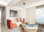 apartamento-modelo-proyecto-en-itagui-reserva-san-jose-acierto-inmobiliario-3