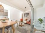 apartamento-modelo-proyecto-en-itagui-reserva-san-jose-acierto-inmobiliario-4