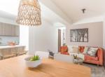 apartamento-modelo-proyecto-en-itagui-reserva-san-jose-acierto-inmobiliario-5