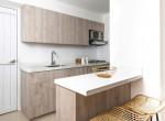 apartamento-modelo-proyecto-en-itagui-reserva-san-jose-acierto-inmobiliario-6