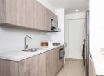 apartamento-modelo-proyecto-en-itagui-reserva-san-jose-acierto-inmobiliario-7