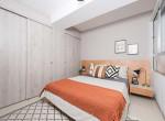 apartamento-modelo-proyecto-en-itagui-reserva-san-jose-acierto-inmobiliario-8