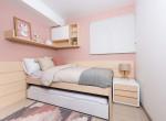 apartamento-modelo-proyecto-en-itagui-reserva-san-jose-acierto-inmobiliario-9