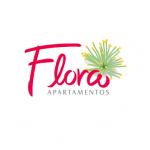 Flora apartamentos