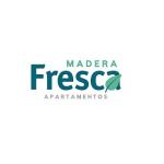 Madera Fresca