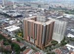 metropolitan-apartamentos-poblado-san diego (1)