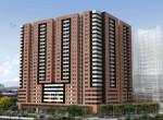 metropolitan-apartamentos-poblado-san diego (2)