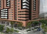 metropolitan-apartamentos-poblado-san diego (3)
