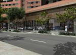 metropolitan-apartamentos-poblado-san diego (4)