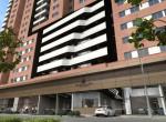 metropolitan-apartamentos-poblado-san diego (5)