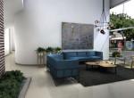 metropolitan-apartamentos-poblado-san diego (6)