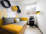 mirador de bucaros-apartamentos (10)