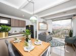 mirador de bucaros-apartamentos (2)