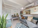 mirador de bucaros-apartamentos (3)