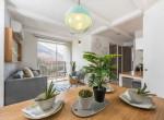 mirador de bucaros-apartamentos (4)