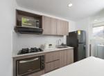 mirador de bucaros-apartamentos (5)