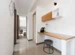 mirador de bucaros-apartamentos (6)