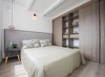 mirador de bucaros-apartamentos (7)