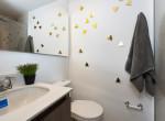 mirador de bucaros-apartamentos (8)