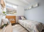 mirador de bucaros-apartamentos (9)