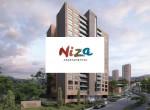 niza-apartamentos-poblado