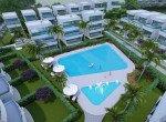 Nautica Resort 6 (1)