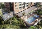 lagos-del-sur-mi-ciudad-proyecto-de-apartamentos-en-sabaneta-acierto-inmobiliario-1-3