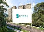 livorno-toscana-conaltura-aptos-sostenibles-1170x738