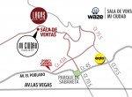 mapa-de-ubicacion-apartamentos-en-sabaneta-lagos-del-sur-acierto-inmobil...