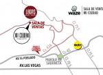 mapa-de-ubicacion-apartamentos-en-sabaneta-lagos-del-sur-acierto-inmobiliario
